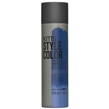 Inked Blue KMS Style Color 150ml