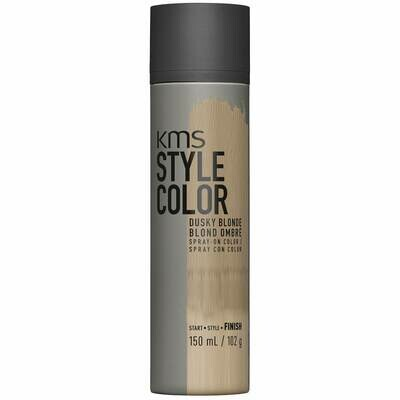 Dusky Blonde KMS Style Color 150ml