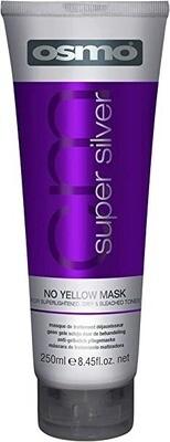 No Yellow Mask 250ml