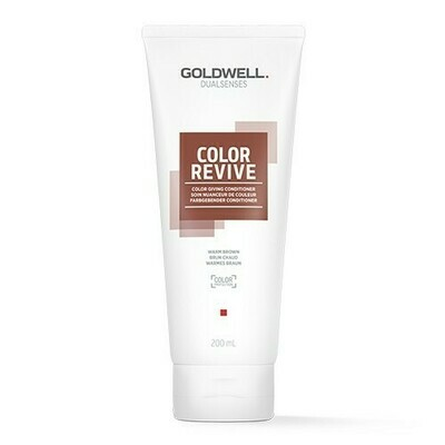 Color Revive Cool Brown Conditioner 200ml