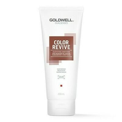 Color Revive Warm Brown Conditioner 200ml