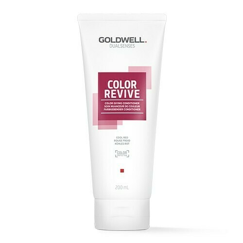 Color Revive Cool Red Conditioner 200ml