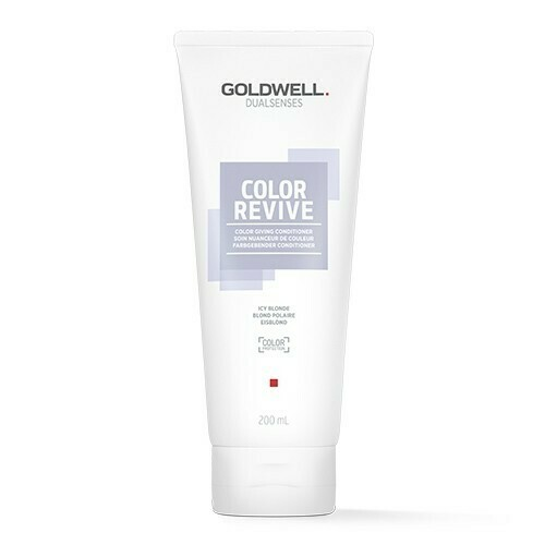 Color Revive Icy Blonde Conditioner 200ml