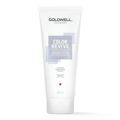 Color Revive Icy Blonde Conditioner 200ml