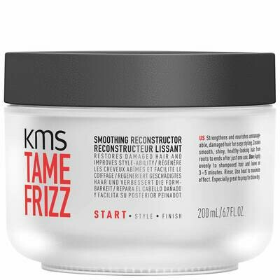 Tame Frizz Smoothing Reconstructor 200ml