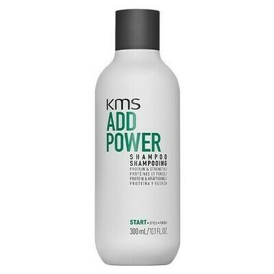 Add Power Shampoo 300ml