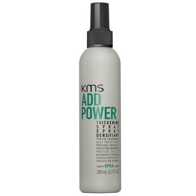 Add Power Thickening Spray 200ml