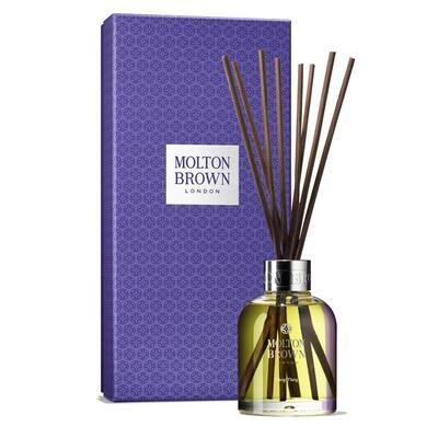 Molton Brown Ylang Ylang Diffuser Reeds