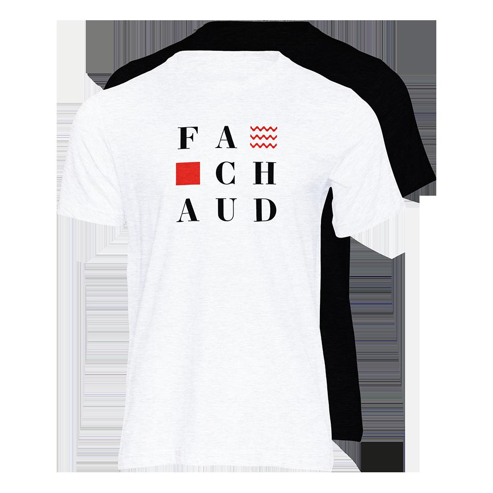 T-Shirt - Fa Chaud