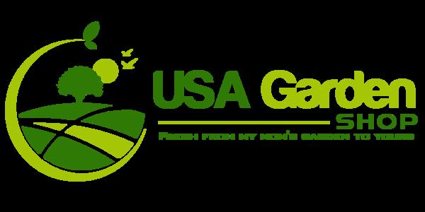 USA Garden Shop