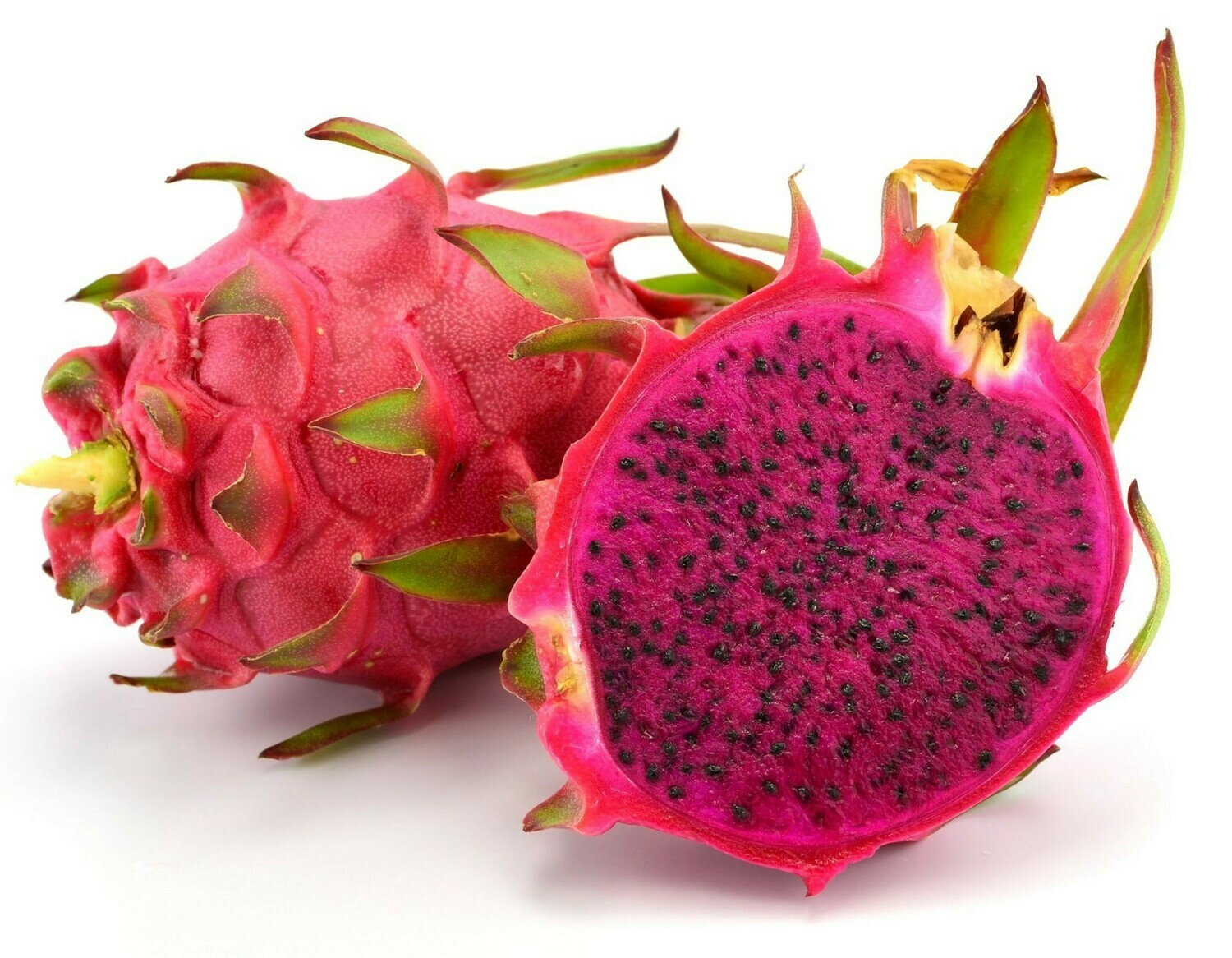 RED DRAGON FRUIT (PITAYA)