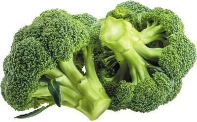 Calabrese Broccoli Seed Bông cải