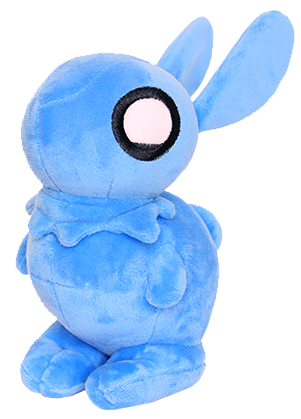 Bunbun Plush - 8 in. (Coming Soon!)