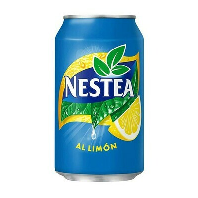 Nestea Limón (330 ml)