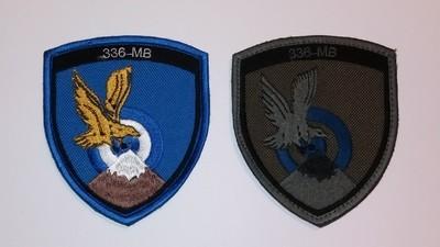 336 ΜΒ