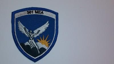 361 ΜΕΑ