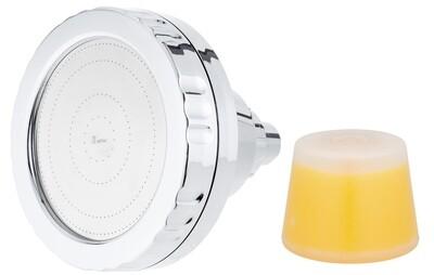 Aromatherapy Shower-head  -STANDARD