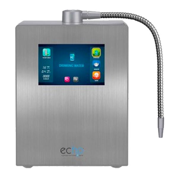 Echo® 9 Ultra H2 Machine (event special)