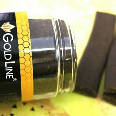Goldline Dog Treats
