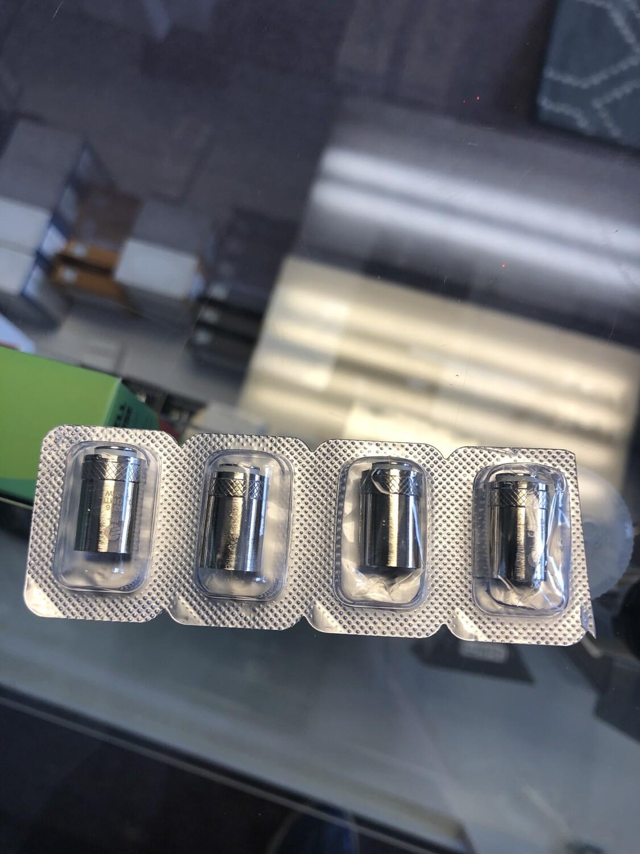 Joytech Coils & Atomizer