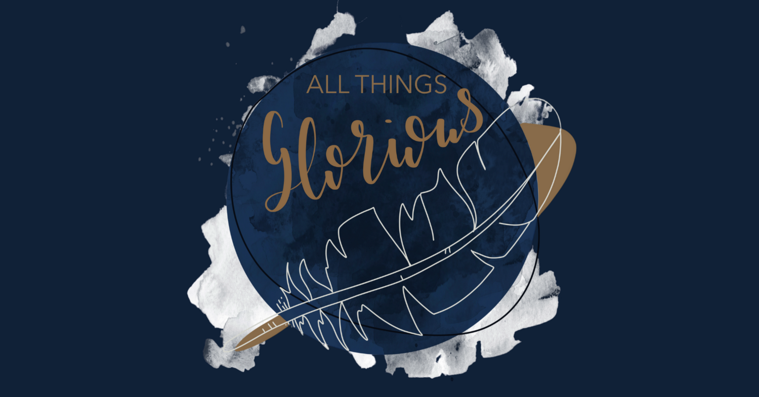 All The Things Retreat Tickets
