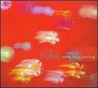 NUBE NEW BEGINNING