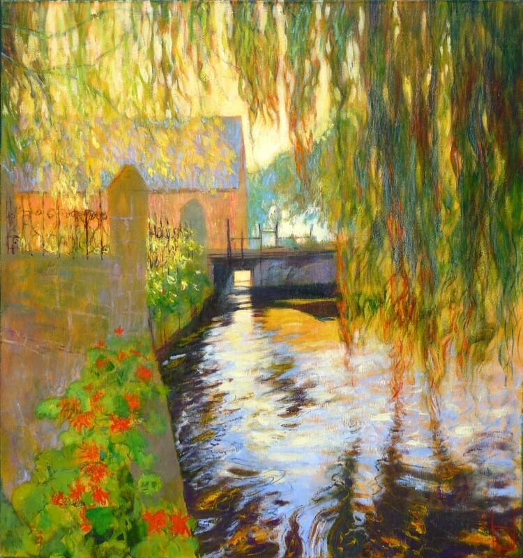 Uwe Herbst Pont