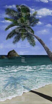 Tammy's Paradise