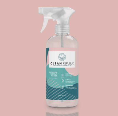 All-Purpose Every Day Cleaner (16 ounces)