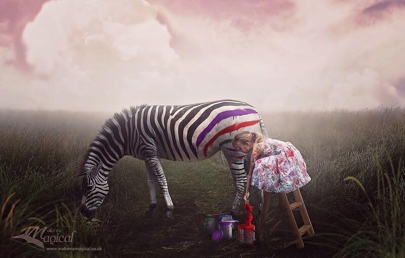 Painted zebra digital backdrop, zebra backgrounds, 4 zebra png, zebra cut outs, painted stripes, digital backgrounds, digital zebra overlays