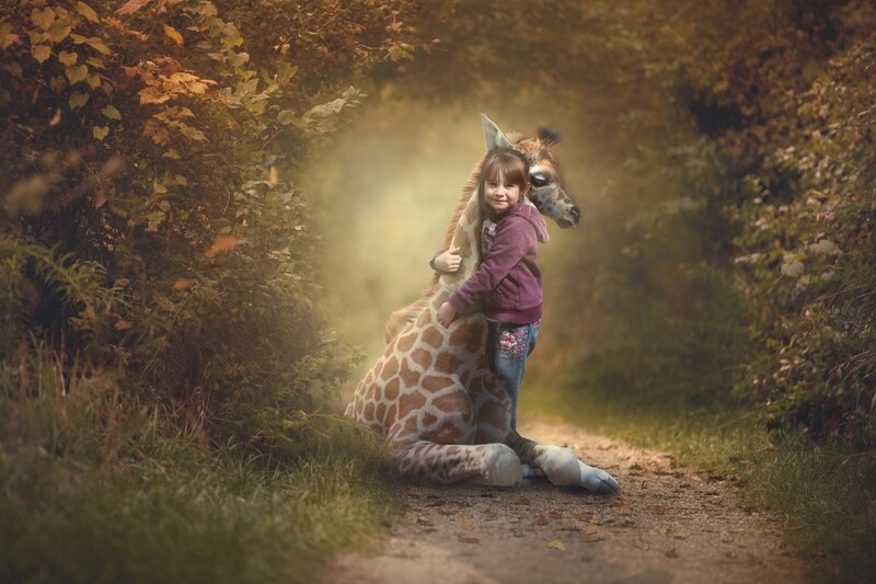 Giraffe Overlays | Giraffes |photo overlay| Photoshop Giraffes | Giraffe Pack | Animal Overlay | Giraffe Photos | Digital | Digital Overlay