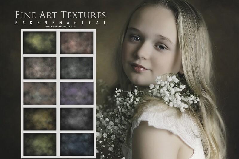 Digital Fine Art Texture Overlay, Digital Textures, Fine Art Textures, Fine art Backdrop, digital overlay, Pattern overlay, makememagical