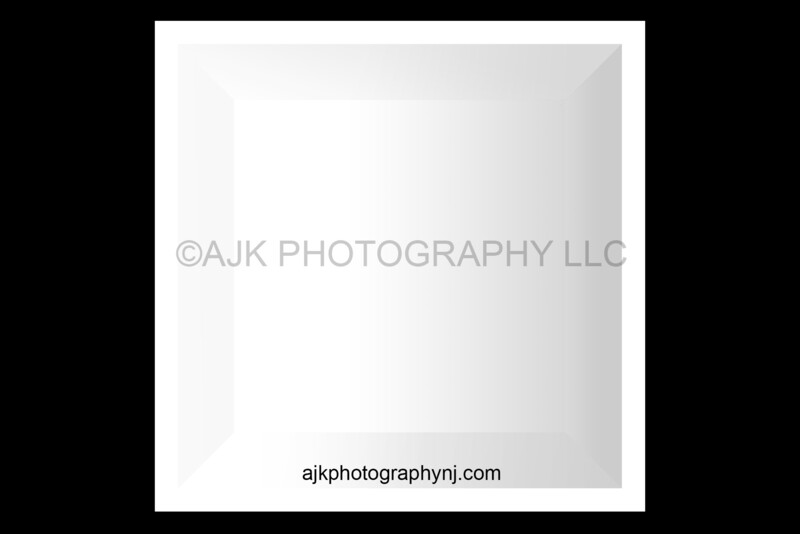 1 white box template PNG Digital Overlay, composite, by Eric Miele from AJK Photography