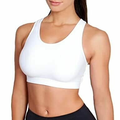 Sportjock Action Sports Bra