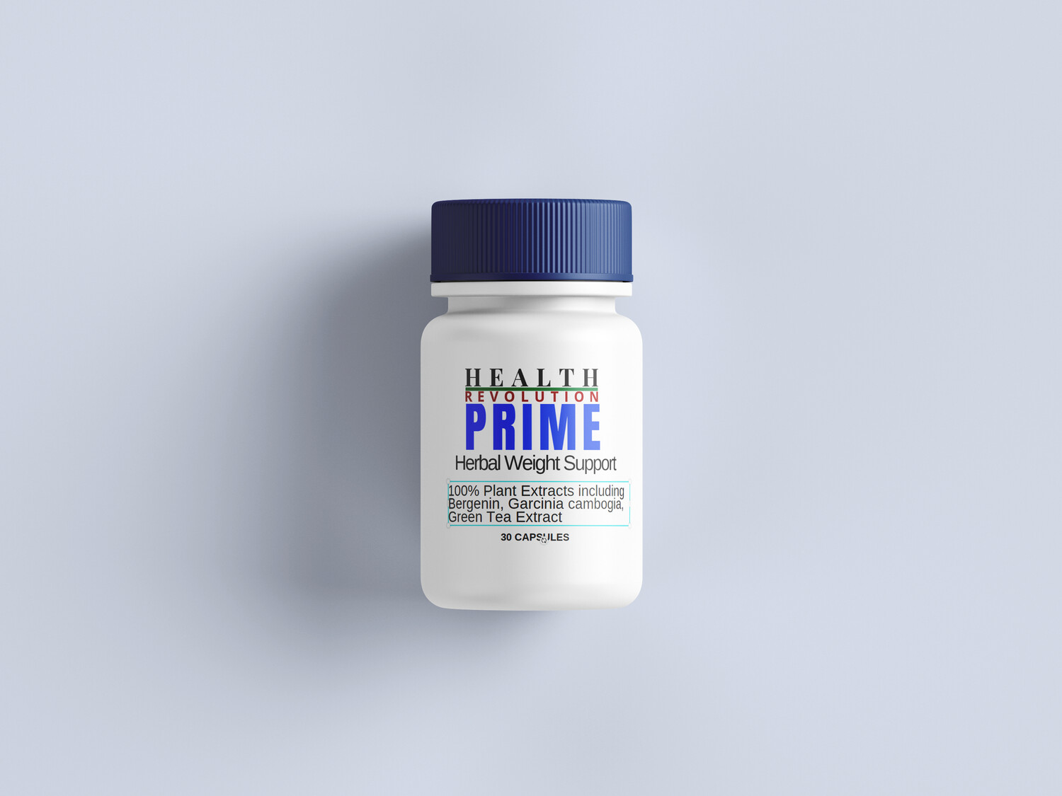 PRIME WEIGHT CONTROL SUPPORT