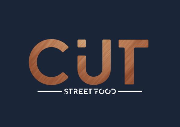 CUT Street Food