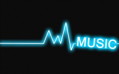 Backing music track download