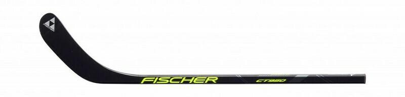 Fischer Hockeykølle CT950