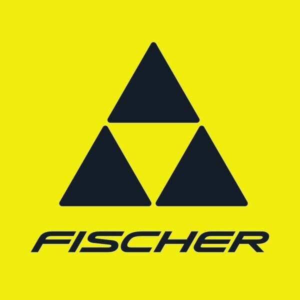 NEREM´s Hockey – Official Fischer Hockey retailer