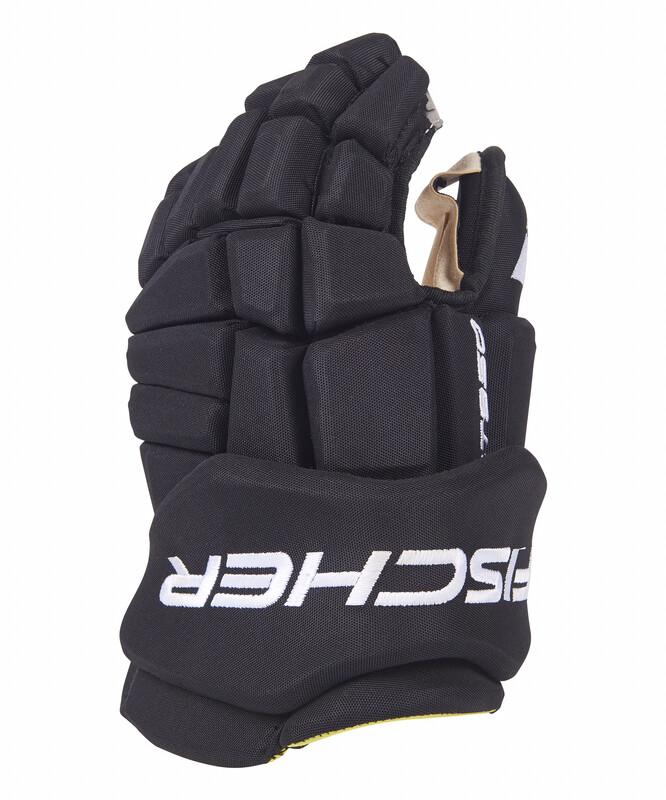 Fischer Hockey hanske CT950