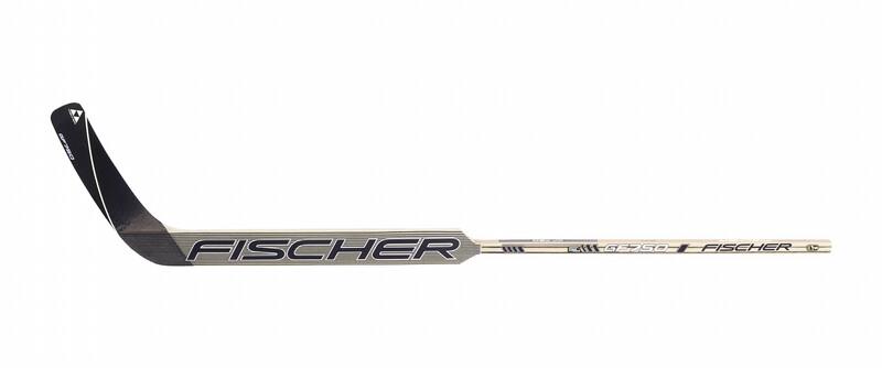 Fischer Goalie Stick GF750