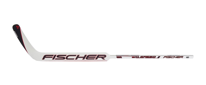 Fischer Goalie Stick GF550