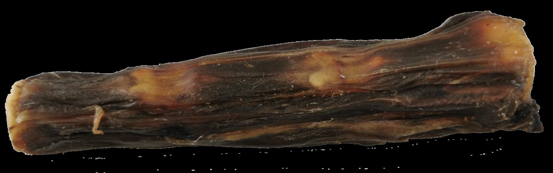 Lenda Nature Jaučių uodegos ( 25 cm)