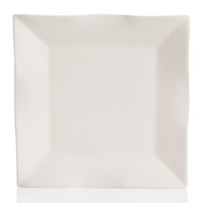 Flare Ware Dinner Plate
