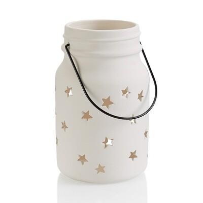 Mason Jar Large