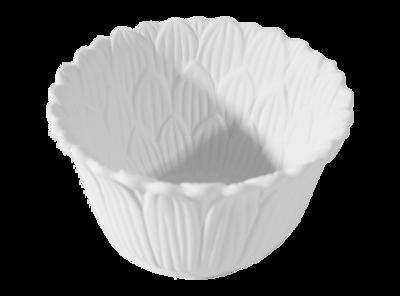 Perfect Sunflower Bowl