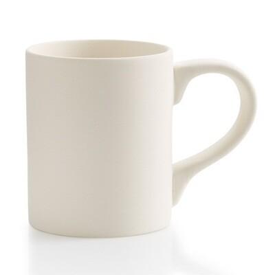 Regular Mug