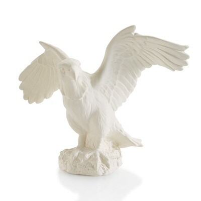 Majestic Eagle