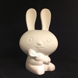Ravin Rabbit
