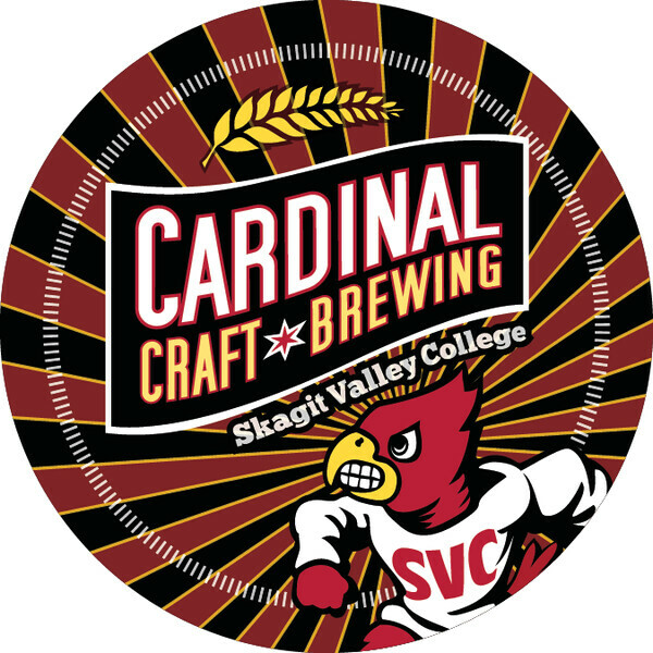 SVC CARDINAL CRAFT BREW